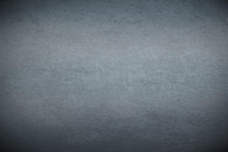 gray felt