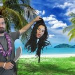 Green backdrop options for your next photo booth