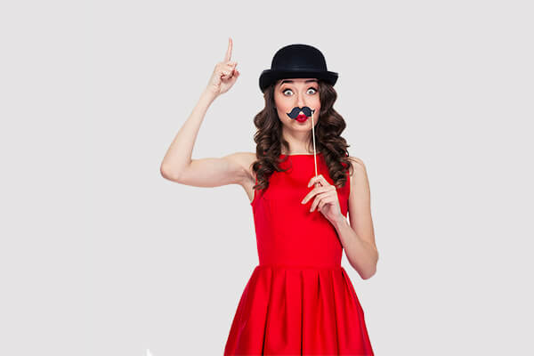 Photo Booth Rental Pricing in Tucson, USA